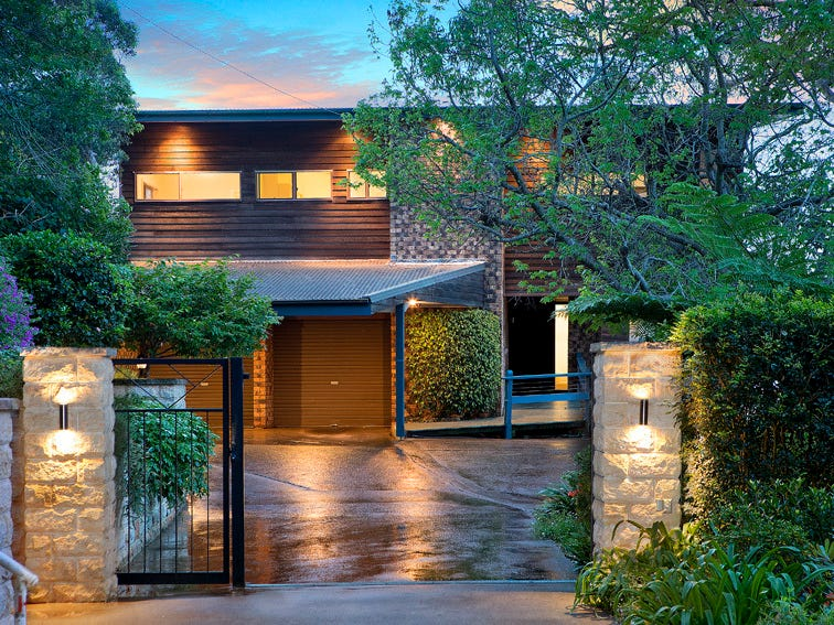 41 Wetherill Street, Narrabeen, NSW 2101
