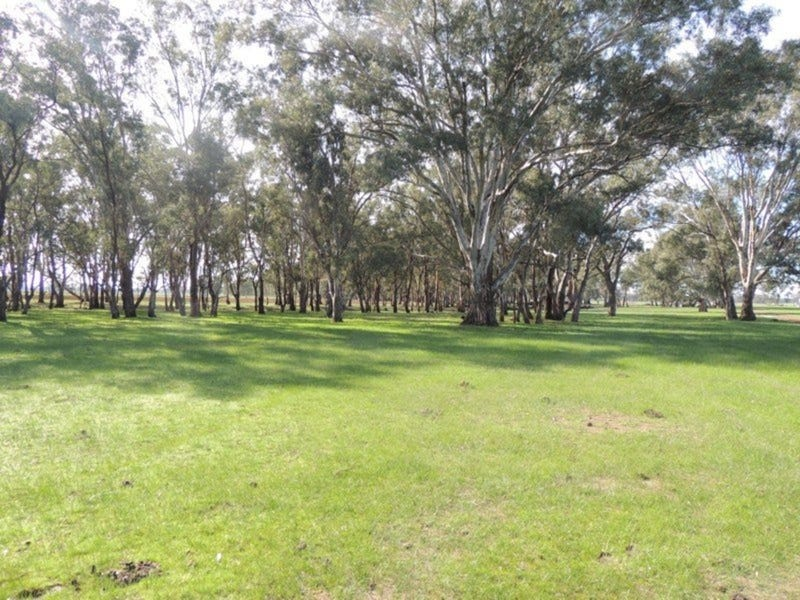 Address available on request, Wahring, Vic 3608
