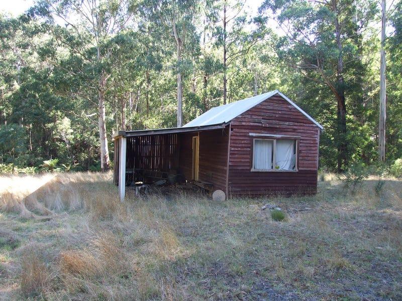 76 Old Coach Road, Jacob Creek, Vic 3825