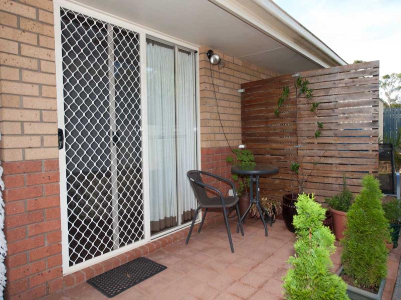 424 and 425/67 Cascade Street, Raceview, Qld 4305