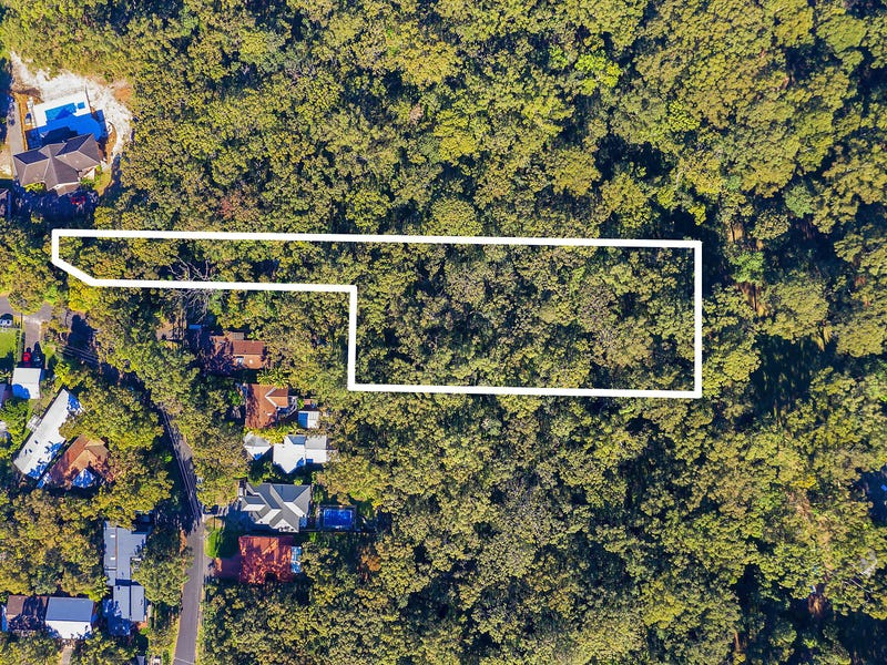 12 South Pacific Drive, Macmasters Beach, NSW 2251