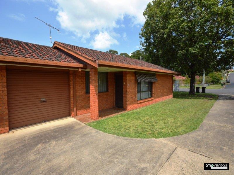 1/15 Apollo Drive, Coffs Harbour, NSW 2450