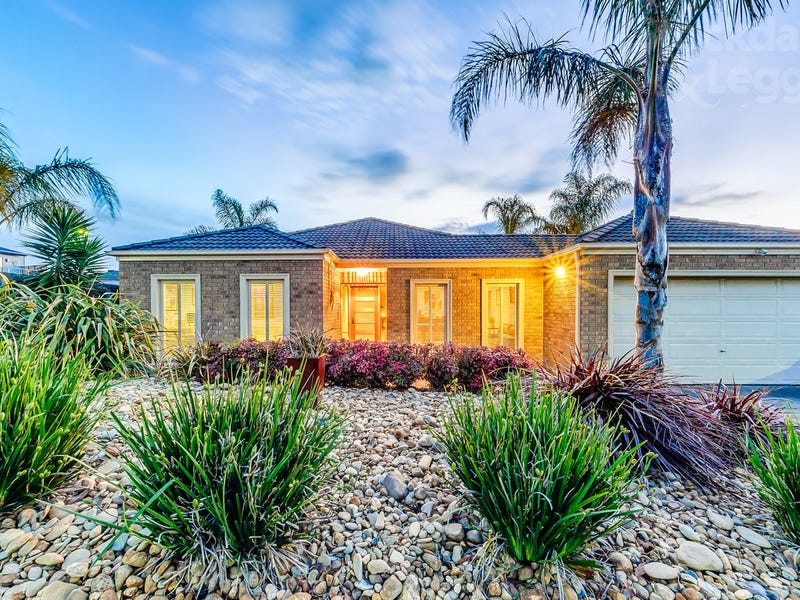 8 Panoramic Tce, Clifton Springs