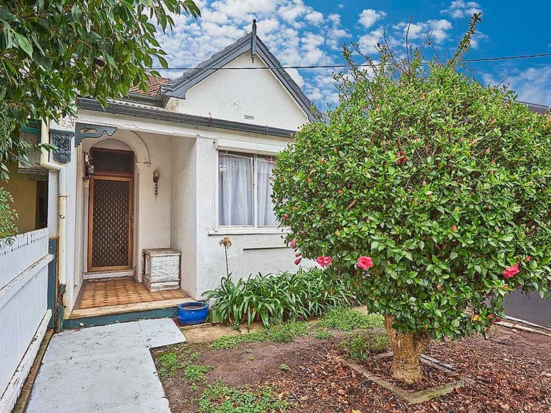 79 Smith Street, Summer Hill, NSW 2130