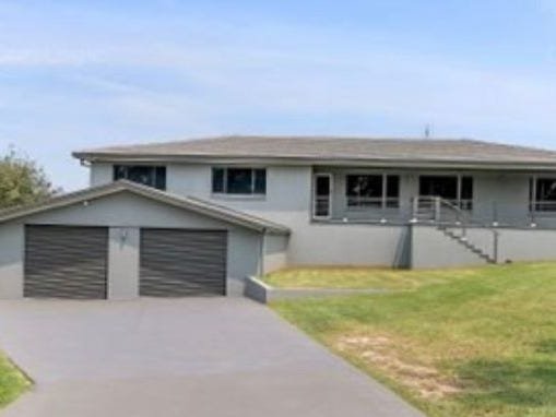 28 Pine Forest Road, Tomerong, NSW 2540