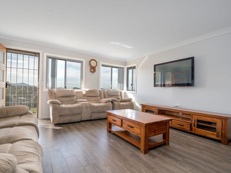 109 Wyndarra Way, Koonawarra, NSW 2530