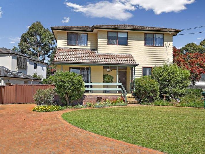 10 Uki Avenue, Picnic Point, NSW 2213