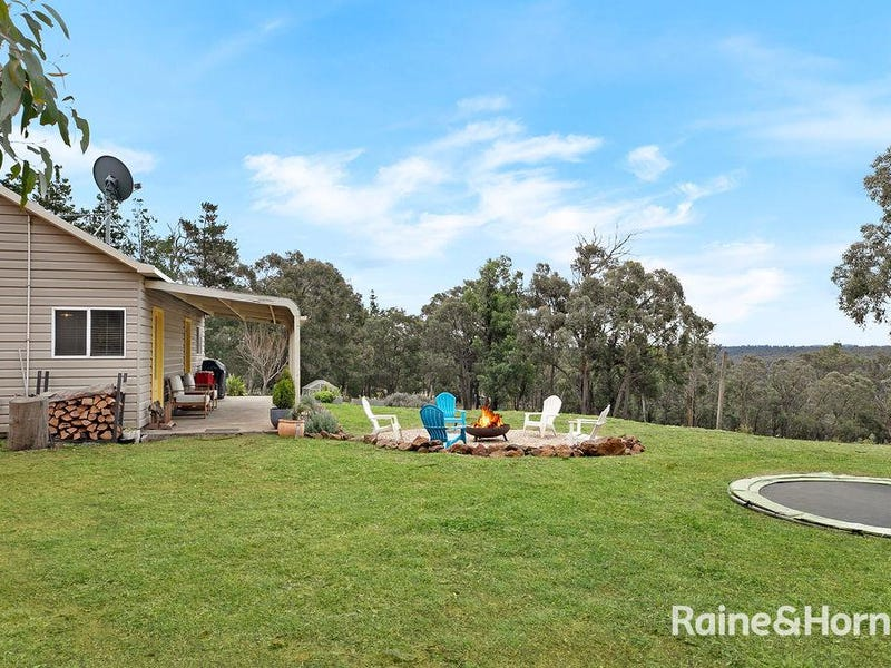 1694 Tugalong Road, Canyonleigh, NSW 2577