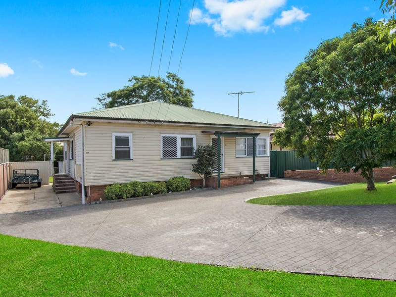 13 Day Street, Windsor, NSW 2756