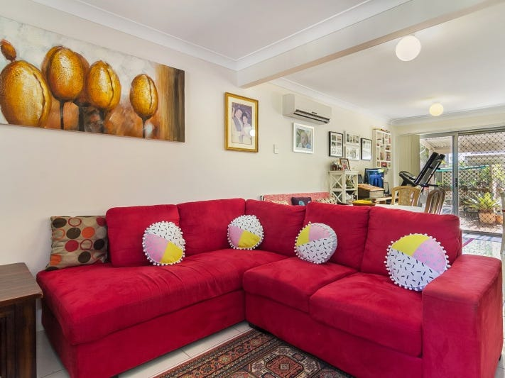 81/350 Leitchs Road, Brendale, Qld 4500