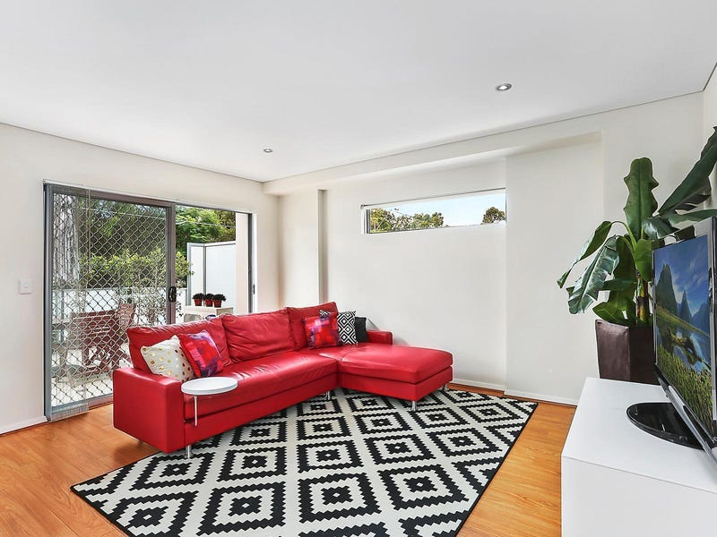 9/626 Mowbray Road, Lane Cove, NSW 2066