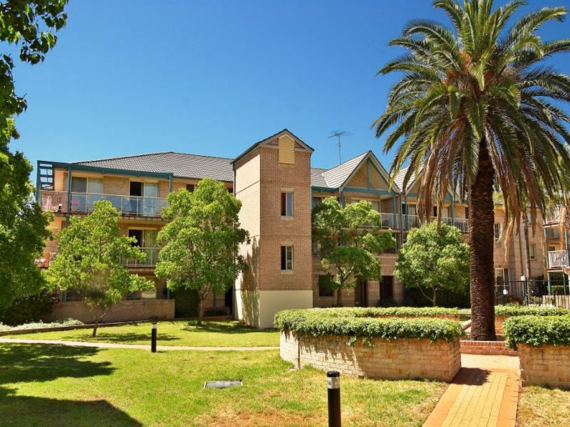 88 66 68 Macarthur Street Parramatta Nsw 2150 Property Details