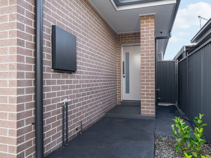 1B Clout Street, Leppington, NSW 2179