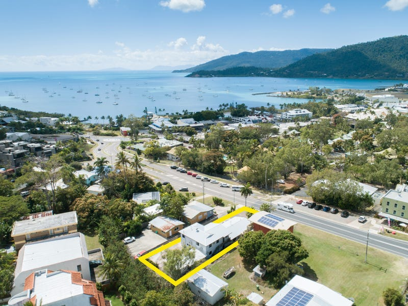 6 Waterson Way, Airlie Beach, Qld 4802