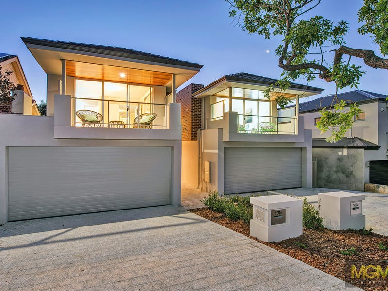 A b101 northstead street scarborough wa 6019 house for sale a b101 northstead street scarborough solutioingenieria Choice Image
