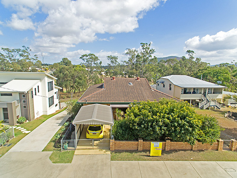 127 Rockhampton Road, Yeppoon, Qld 4703