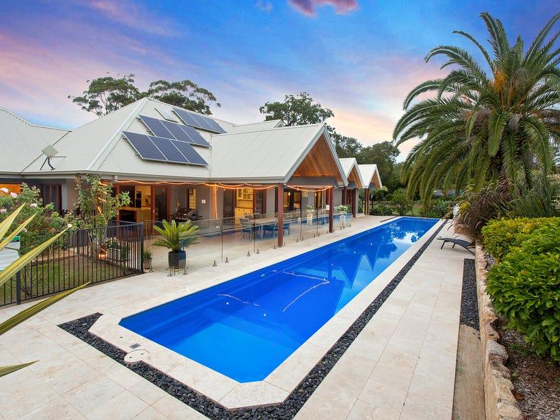172 Braford Dr, Bonville, NSW 2450