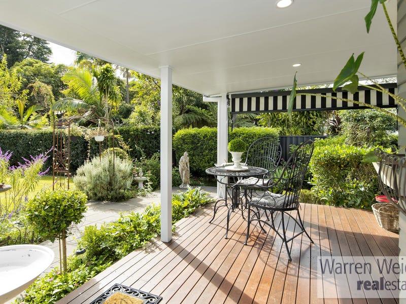 21 Robert Street, Bellingen, NSW 2454