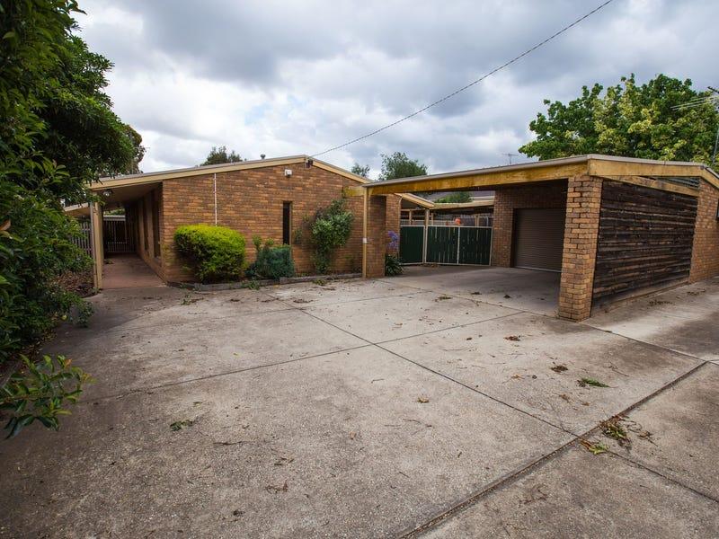 31 Wellington Street, Bacchus Marsh, Vic 3340