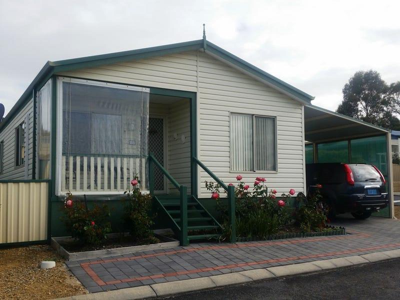 100 Albany Holiday Park, Milpara, WA 6330