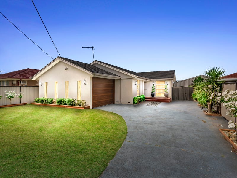 13 Glenmorgan Close, Clayton South, Vic 3169