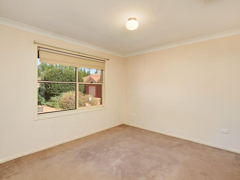 12/11 Crampton Street, Wagga Wagga, NSW 2650