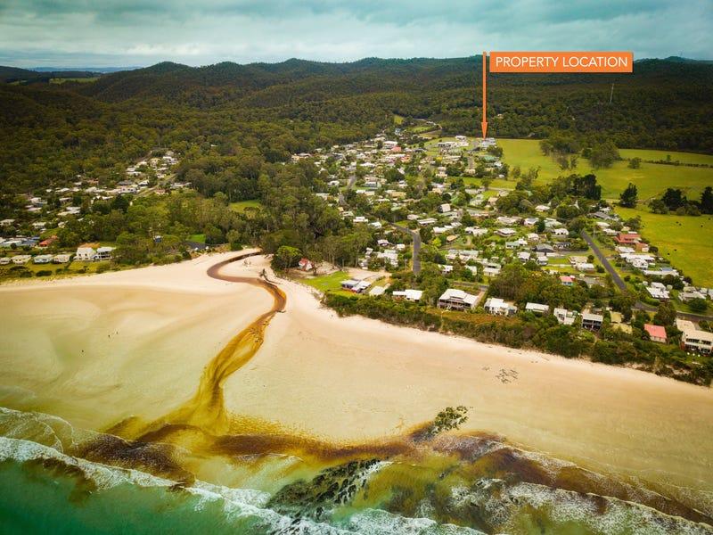 21 Serrata Crescent, Sisters Beach, Tas 7321