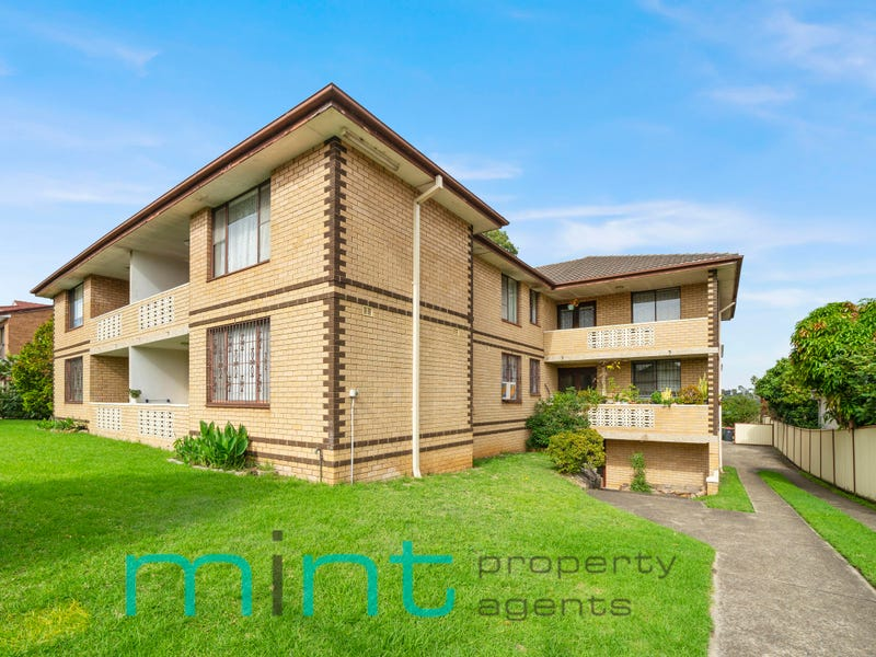 5/34 Shadforth Street, Wiley Park, NSW 2195