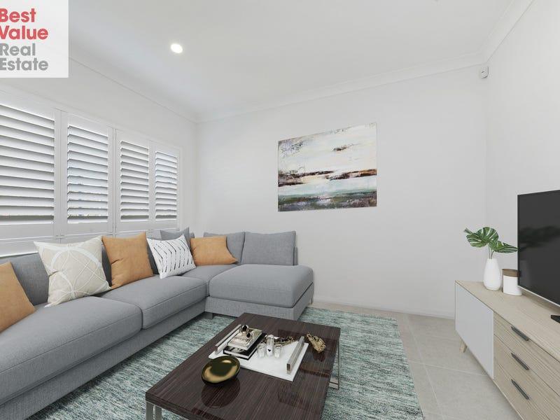 10 Tedbury Road, Jordan Springs, NSW 2747