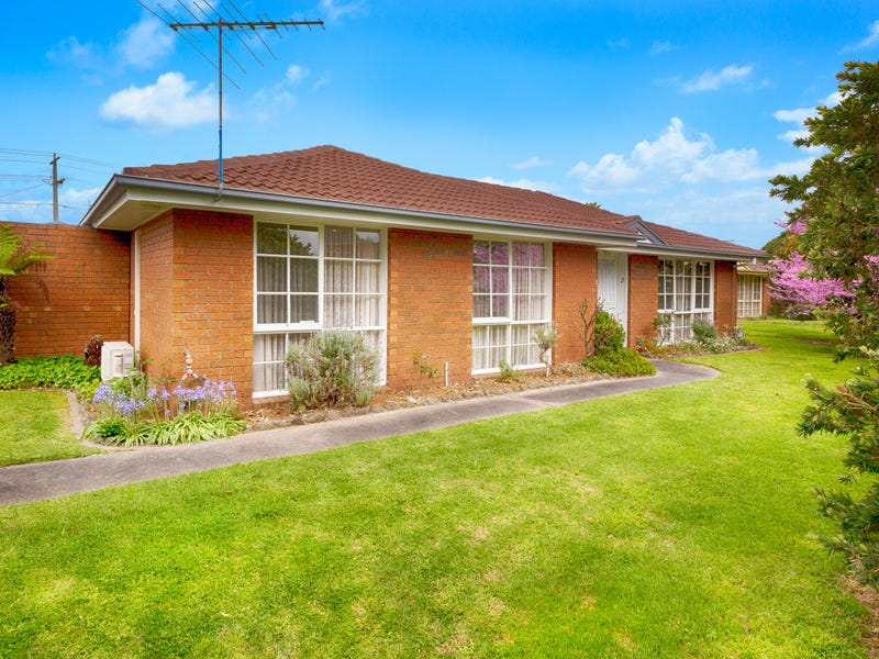 2 Alison Court, Carrum, Vic 3197