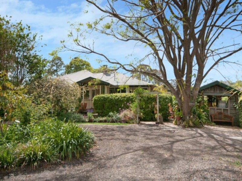 3 Scarrabelottis Road, Nashua, NSW 2479