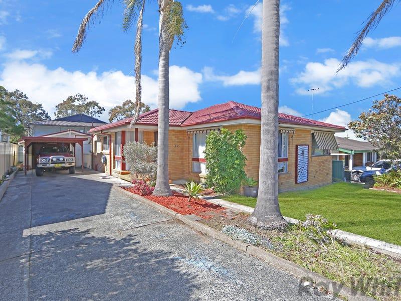 37 Rolfe Avenue, Kanwal, NSW 2259