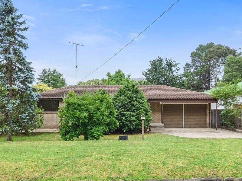 11 Waverley Pde, Mittagong, NSW 2575