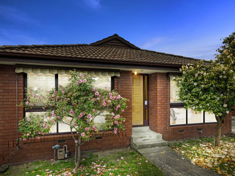 3/6 Freeman Street, Ringwood East, Vic 3135