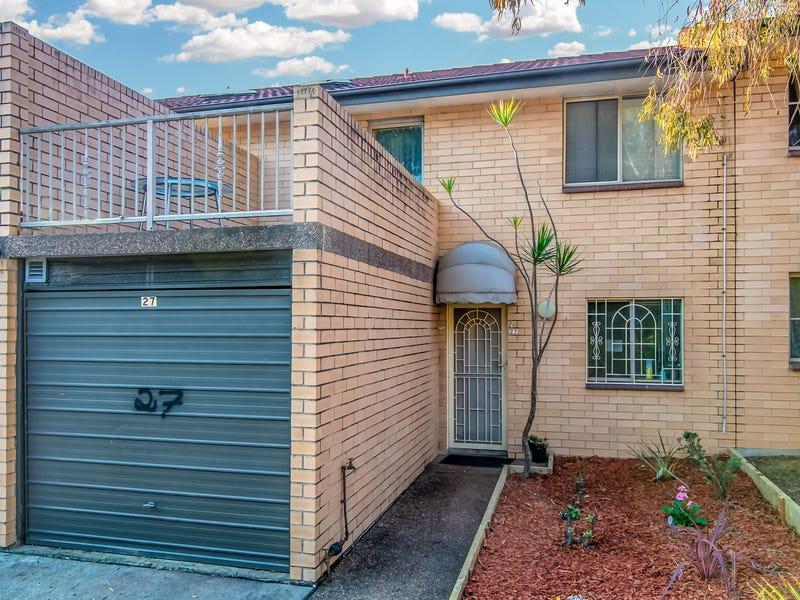 27/1 Reid Avenue, Westmead, NSW 2145