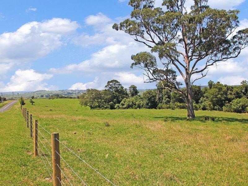 Lot 45 Woodstock Road, Milton, NSW 2538