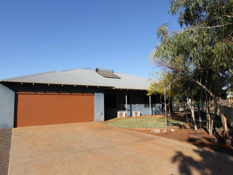 14 Eucalypt Way, South Hedland