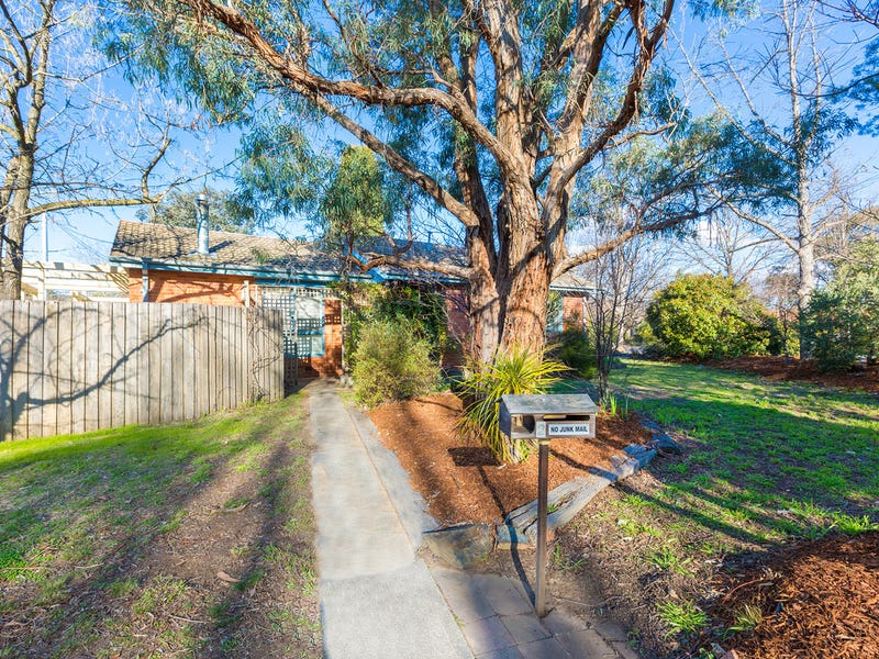 2 Colton Place, Downer, ACT 2602