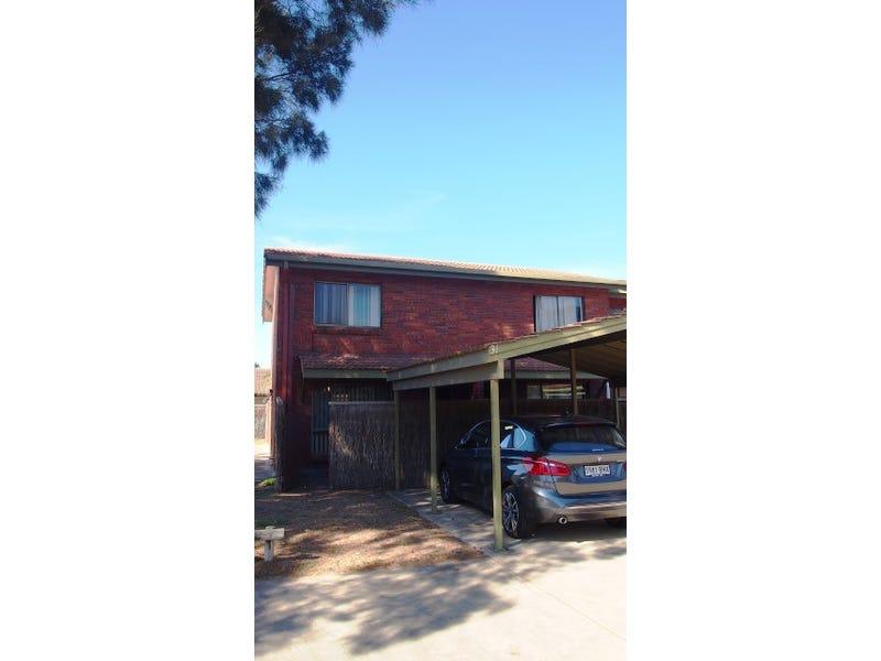 31/18 Brebner Drive, West Lakes, SA 5021