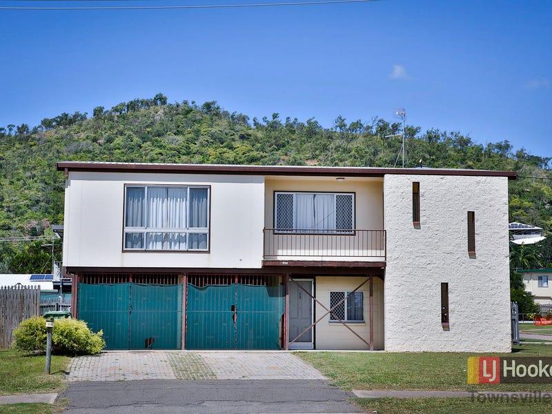534 Bayswater Road, Mount Louisa, Qld 4814