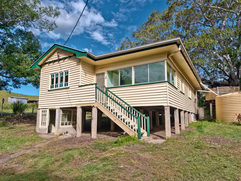 58A Armstrong Creek Road, Armstrong Creek, Qld 4520