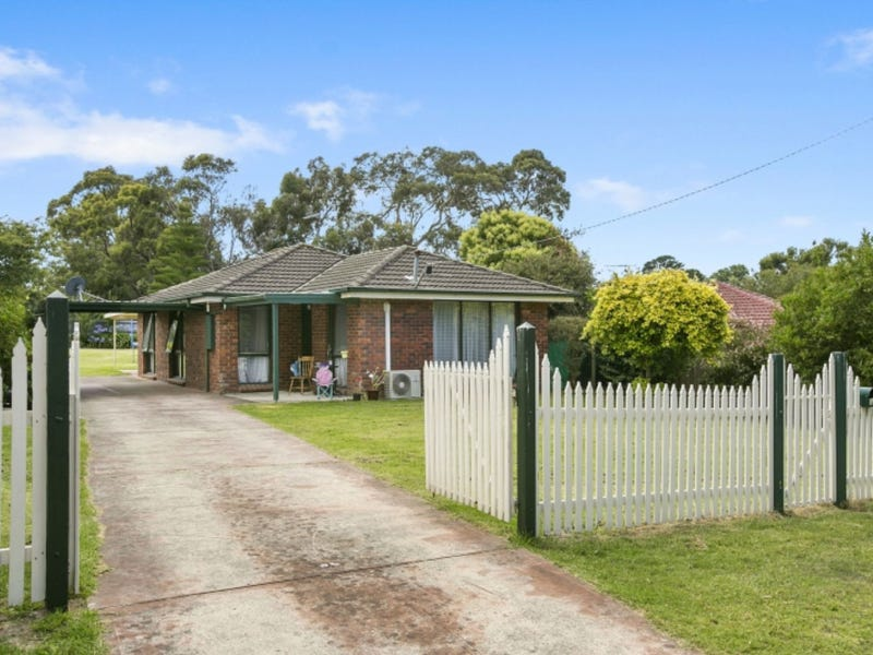 36 Campbell Street, Crib Point, Vic 3919