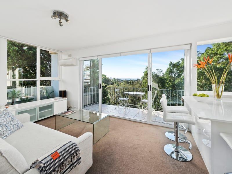 9/27 Castlefield Street, Bondi, NSW 2026