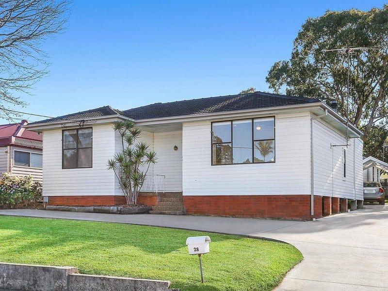 28 Wheeler Street, Lalor Park, NSW 2147