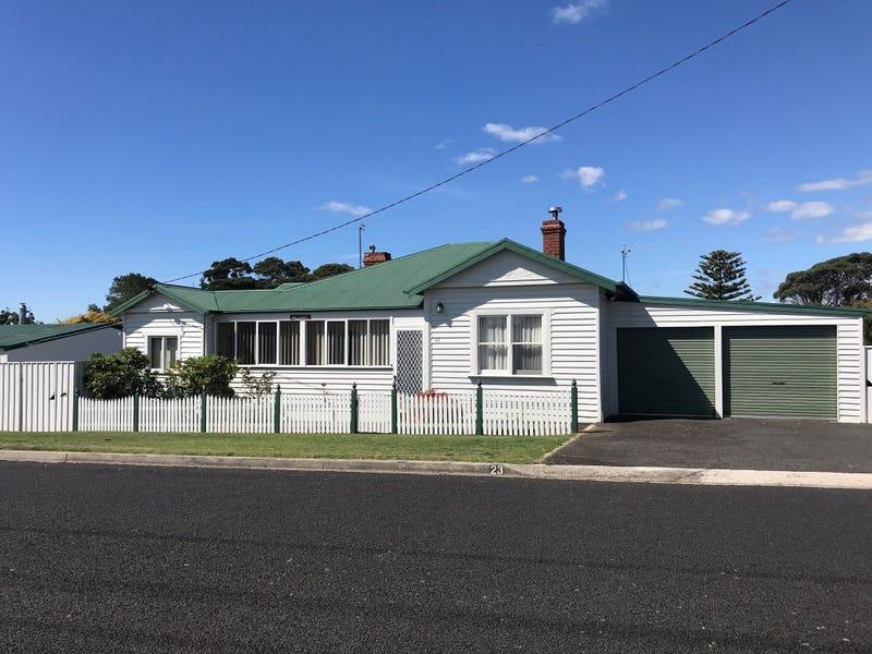 23 Heathcote Street, Ulverstone, Tas 7315