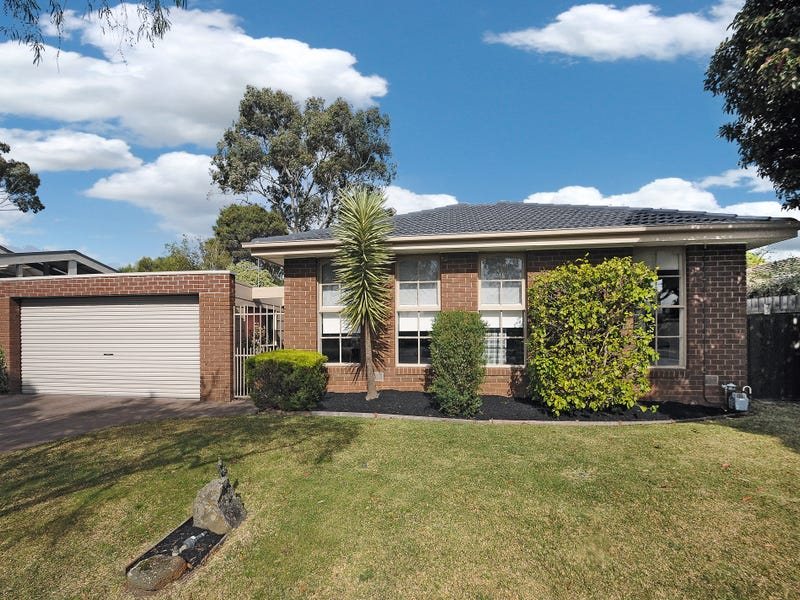 60 Maple Street, Seaford, Vic 3198