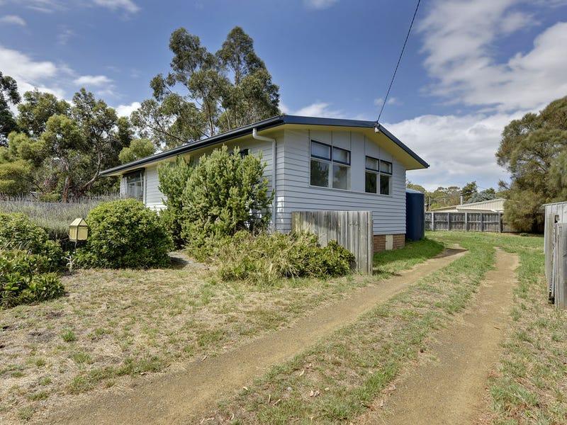 10 Young Street, Carlton, Tas 7173