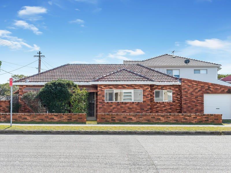 23 Sanoni Avenue, Sandringham, NSW 2219