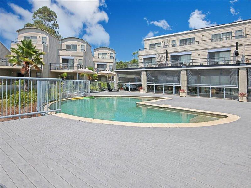 111/202 Beach Road, Batehaven, NSW 2536