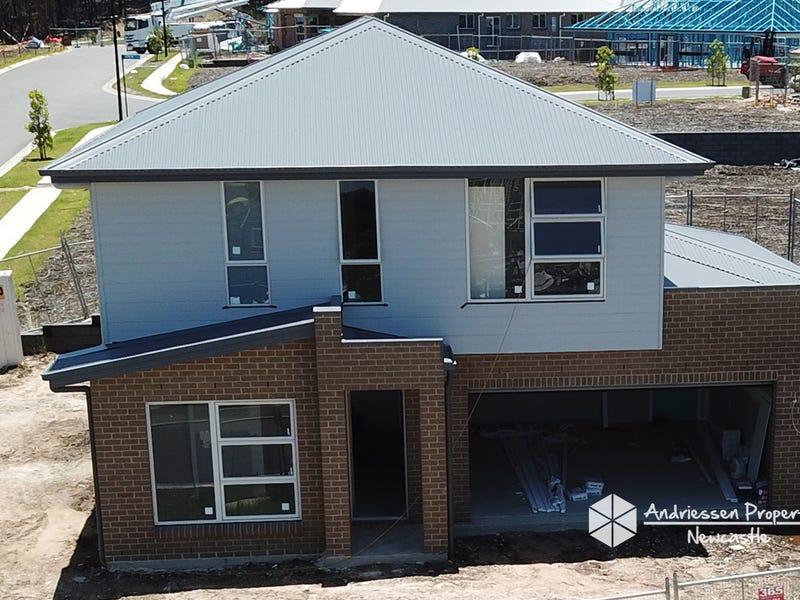 18 Fin Street, Teralba, NSW 2284